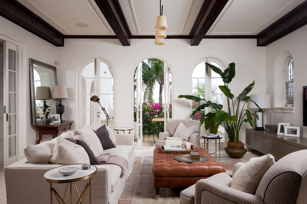 Small formal Living Room Ideas Lovely 19 Small formal Living Room Designs Decorating Ideas