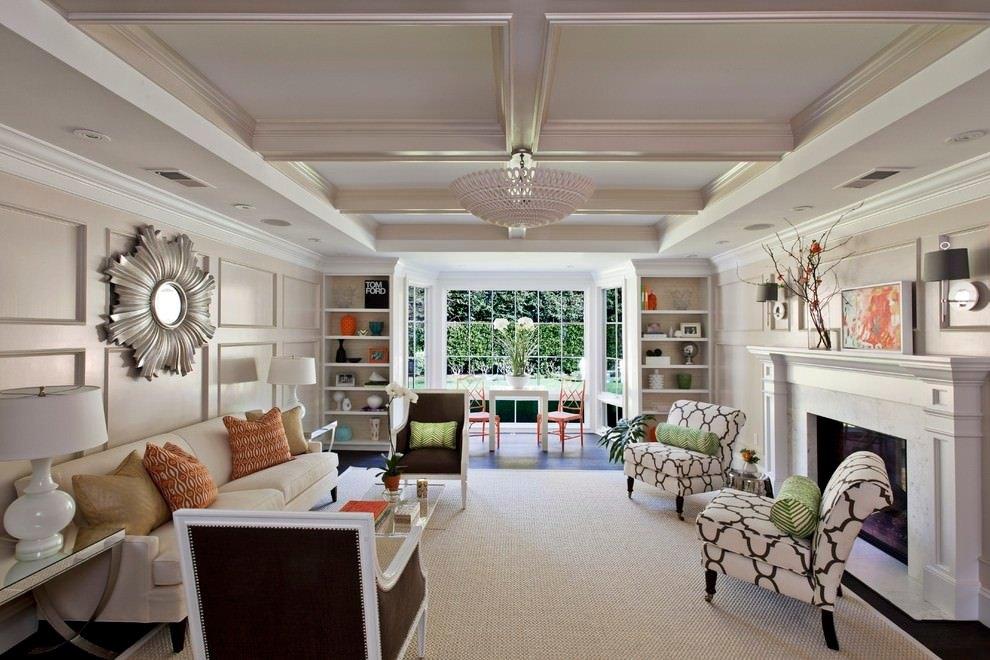 Small formal Living Room Ideas Luxury 19 Small formal Living Room Designs Decorating Ideas