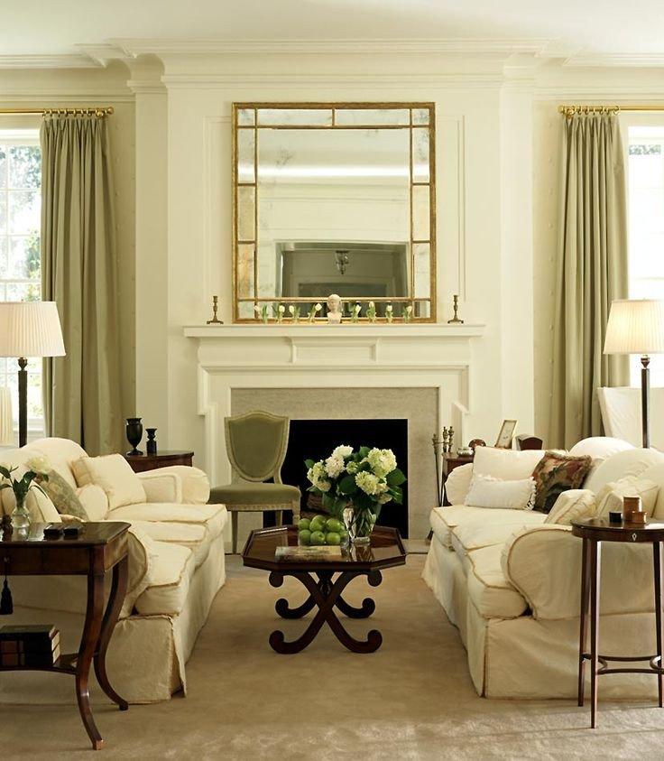 Small formal Living Room Ideas Luxury 32 Best formal Living Room Images On Pinterest