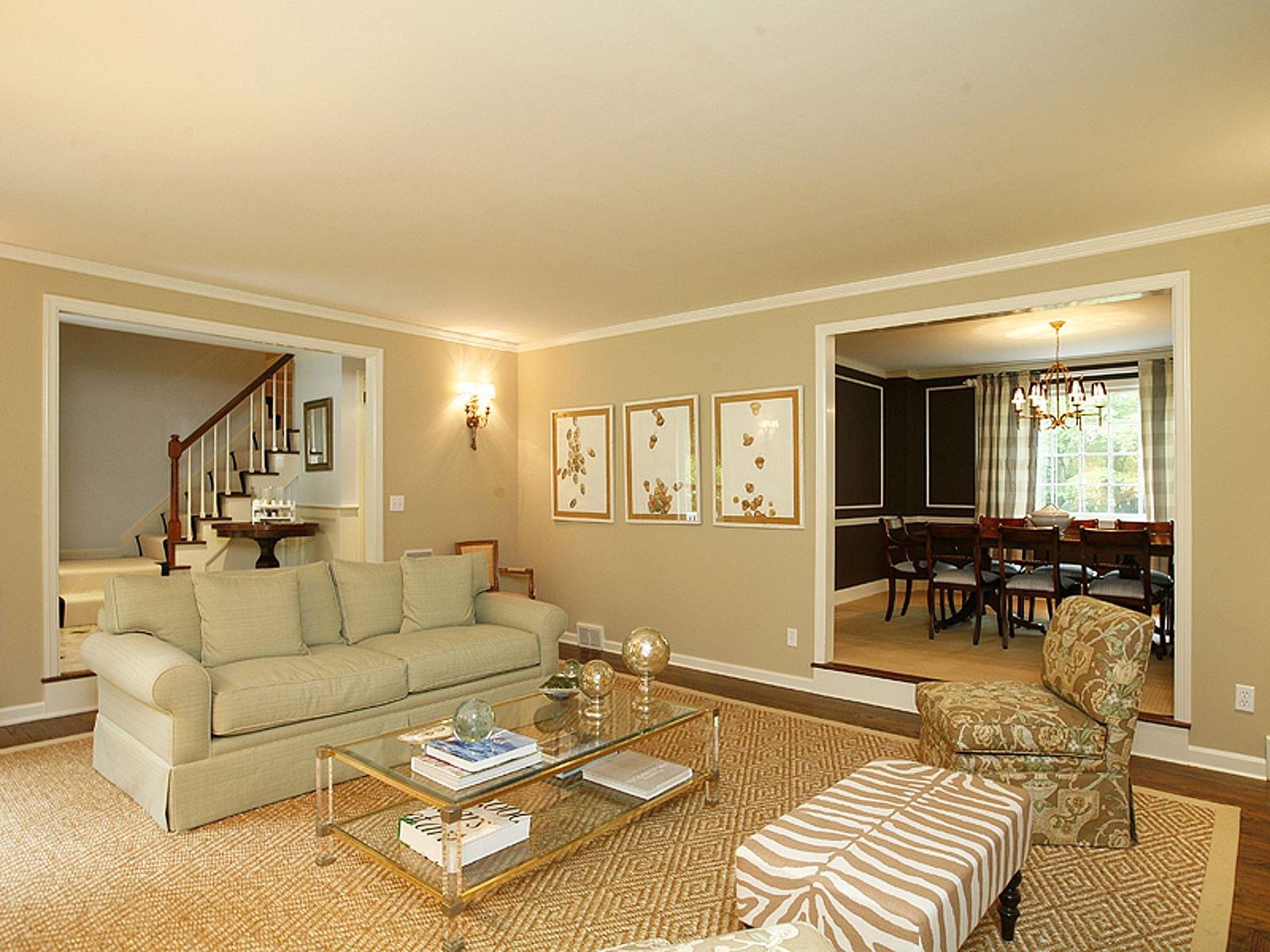 Small formal Living Room Ideas Luxury formal Living Room Ideas In Elegant Look Dream House Small formal Living Room Ideas Cbrn