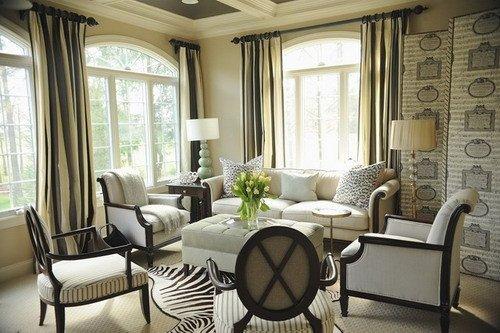 Small formal Living Room Ideas Luxury Good Designs for Small formal Living Room Ideas Home Decor Help