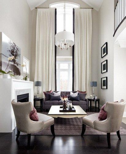Small formal Living Room Ideas New Good Designs for Small formal Living Room Ideas Home Decor Help