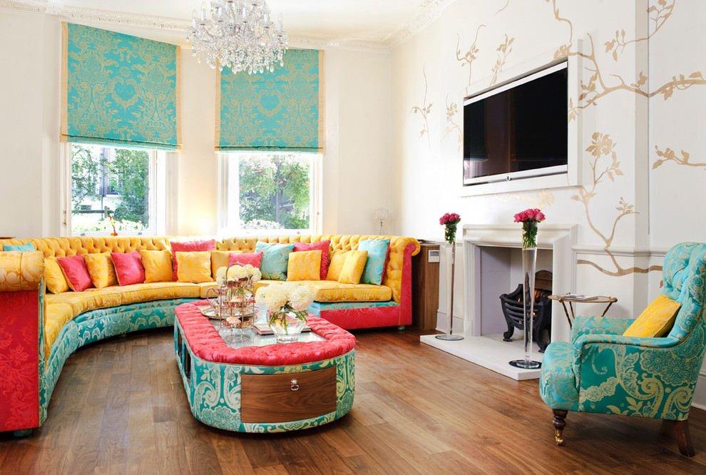 Small formal Living Room Ideas Unique 19 Small formal Living Room Designs Decorating Ideas