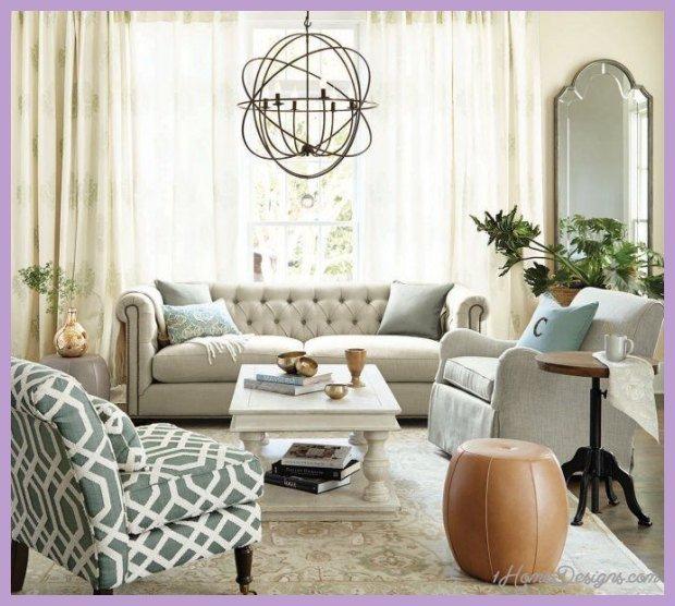 Small formal Living Room Ideas Unique formal Living Room Decor 1homedesigns