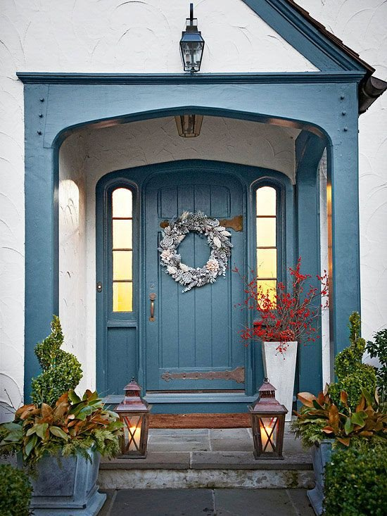 Small Front Porch Decor Ideas Luxury 26 Mesmerizing and Wel Ing Small Front Porch Design Ideas