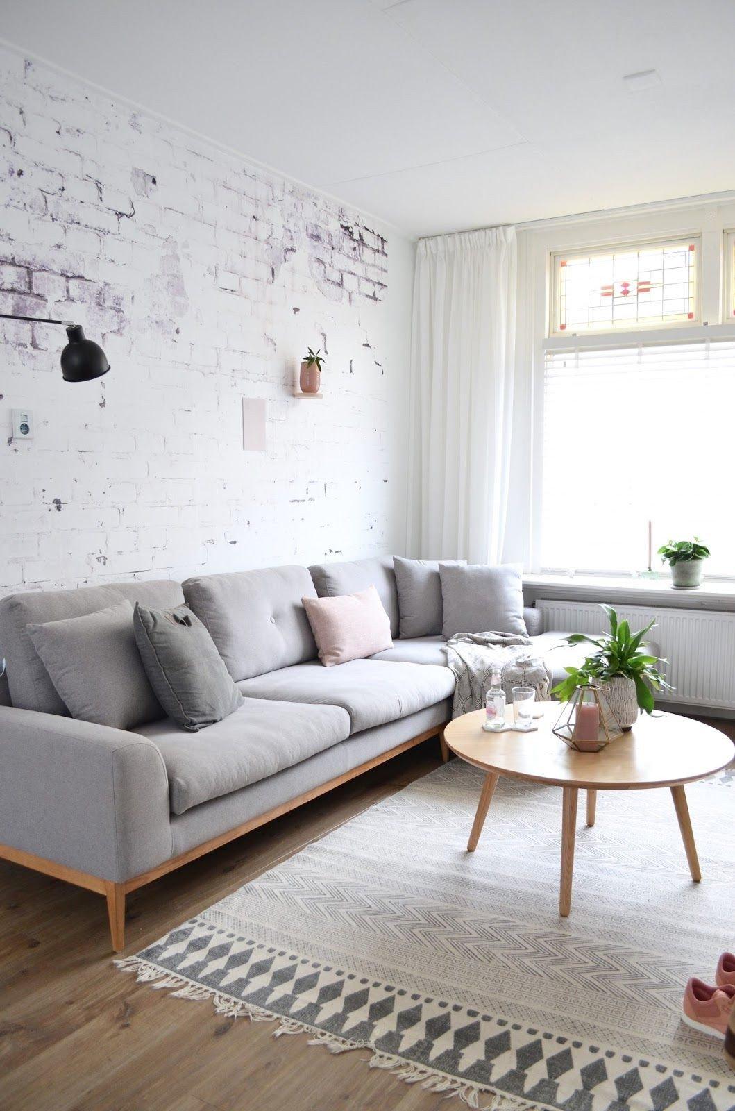 Small Gray Living Room Ideas Beautiful 30 Small Living Room Ideas