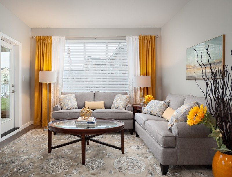 Small Gray Living Room Ideas Best Of Choosing Adorable Small Living Room Ideas On Pinterest