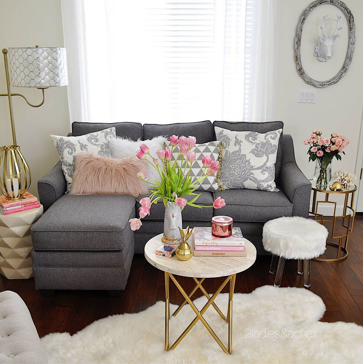 Small Gray Living Room Ideas Fresh 25 Best Small Living Room Decor and Design Ideas for 2019