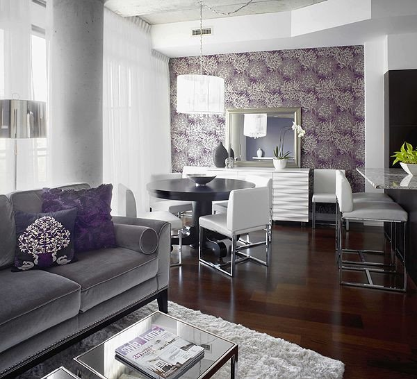 Small Gray Living Room Ideas Fresh Making Grey Exciting How to Use This Shade Effectively In the Home