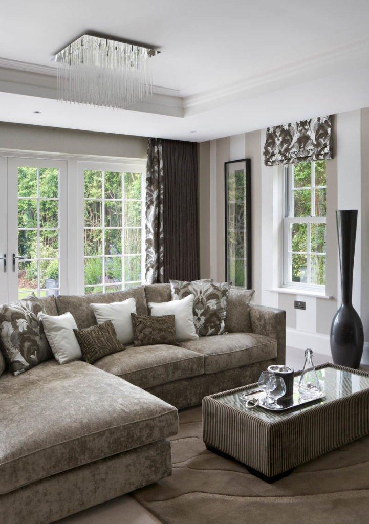 Small Gray Living Room Ideas Lovely 50 Beautiful Small Living Room Ideas and Designs