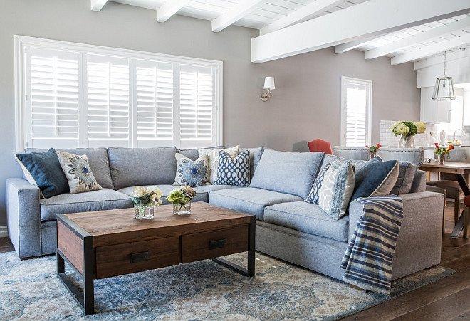 Small Gray Living Room Ideas Luxury Interior Design Ideas Home Bunch Interior Design Ideas