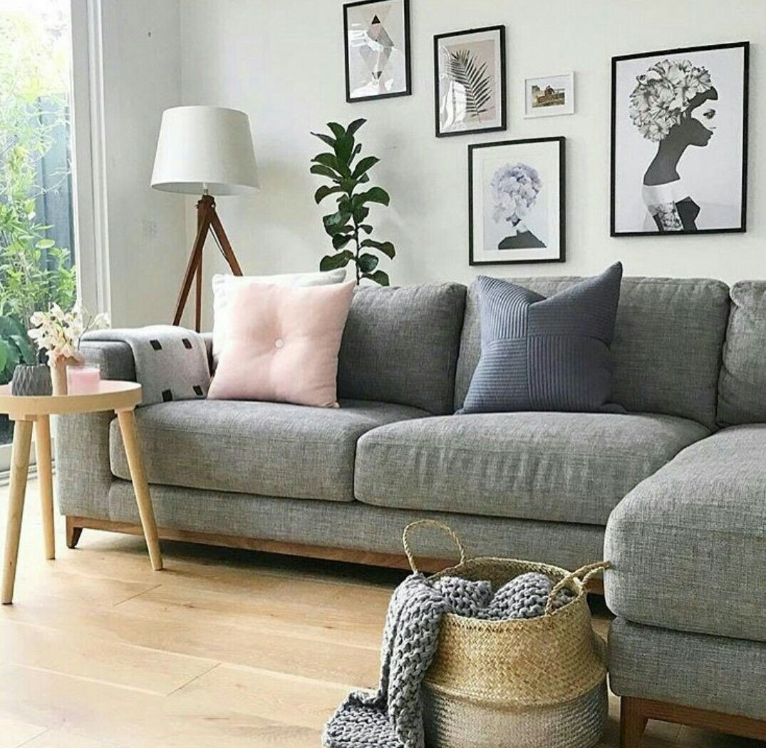 Small Gray Living Room Ideas Luxury Pin by Nafis Ansary On Home Ideas In 2019