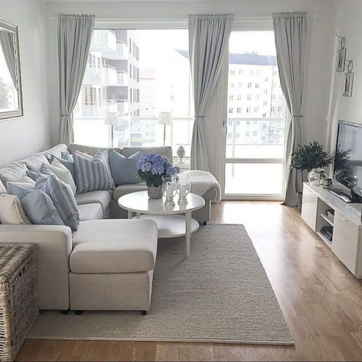 Small Gray Living Room Ideas Unique Best 21 Small Living Room Ideas Decoration Channel