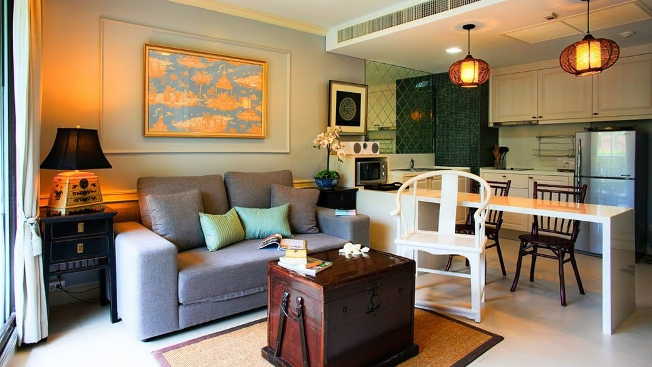 Small Kitchen Living Room Ideas Fresh 5 Ways to Improve A Small Living Room Fairborne Homes