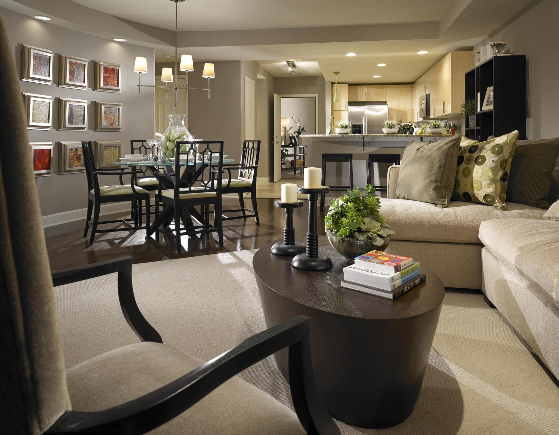 Small Living Dining Room Ideas Beautiful How to Arrange Your Living Room Furniture