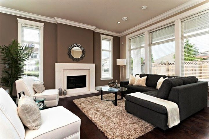 Small Living Room Accent Walls Ideas Beautiful Paint Color Ideas for Living Room Accent Wall