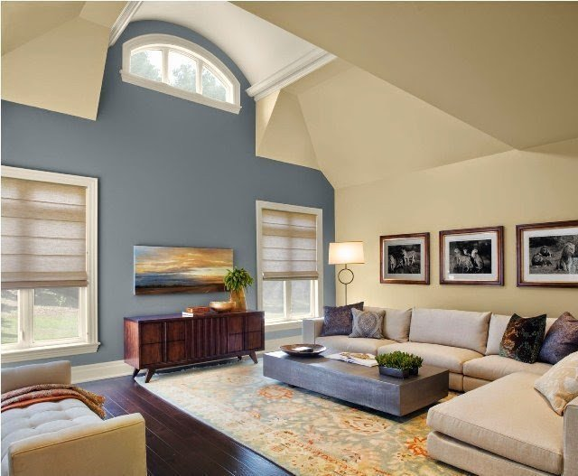 Small Living Room Accent Walls Ideas Fresh Paint Color Ideas for Living Room Accent Wall