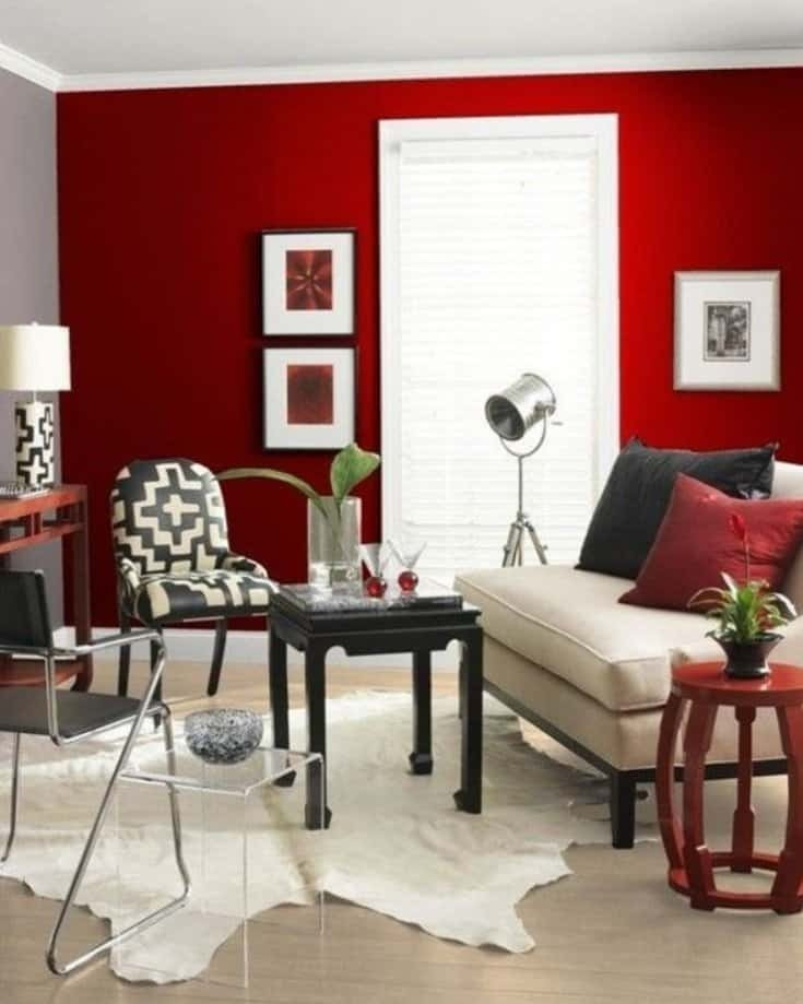 Small Living Room Accent Walls Ideas Luxury Awesome Accent Wall Ideas for Bedroom Living Room Bathroom and Kitchen