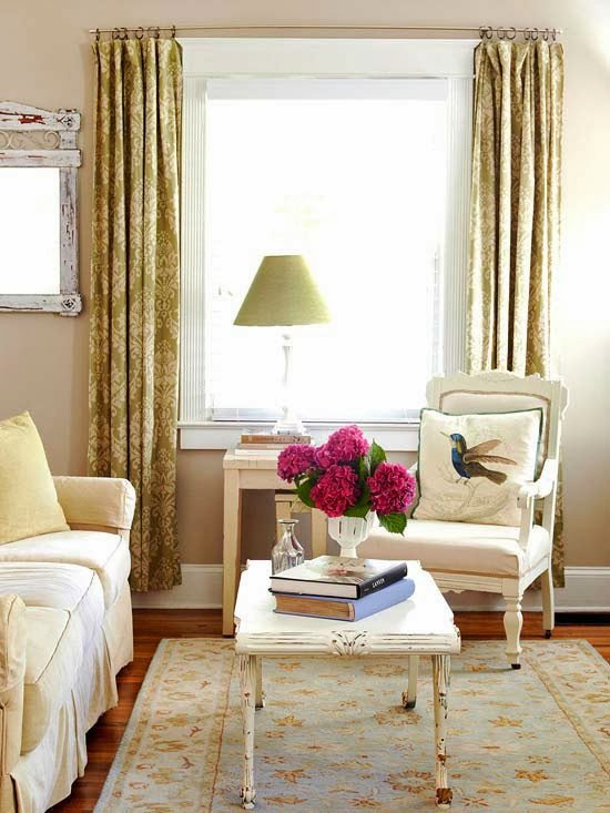 Small Living Room Arrangement Best Of 2014 Clever Furniture Arrangement Tips for Small Living Rooms