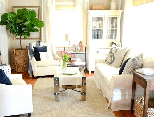 Small Living Room Arrangement Elegant Ideas for Small Living Room Furniture Arrangements
