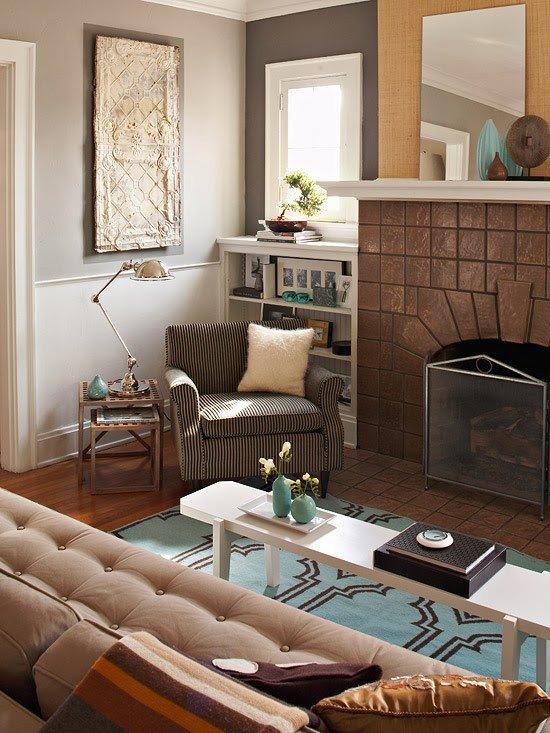 Small Living Room Arrangement Elegant Modern Furniture 2014 Clever Furniture Arrangement Tips for Small Living Rooms