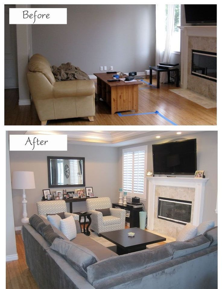 Small Living Room Arrangement Fresh How to Efficiently Arrange the Furniture In A Small Living Room