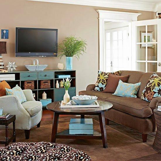 Small Living Room Arrangement Fresh Modern Furniture 2014 Clever Furniture Arrangement Tips for Small Living Rooms