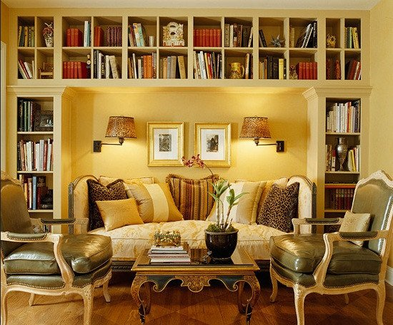Small Living Room Arrangement Fresh the Effective Small Living Room Furniture Arrangement