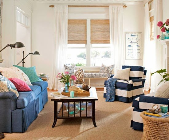 Small Living Room Arrangement Lovely Modern Interior 2014 Clever Furniture Arrangement Tips for Small Living Rooms