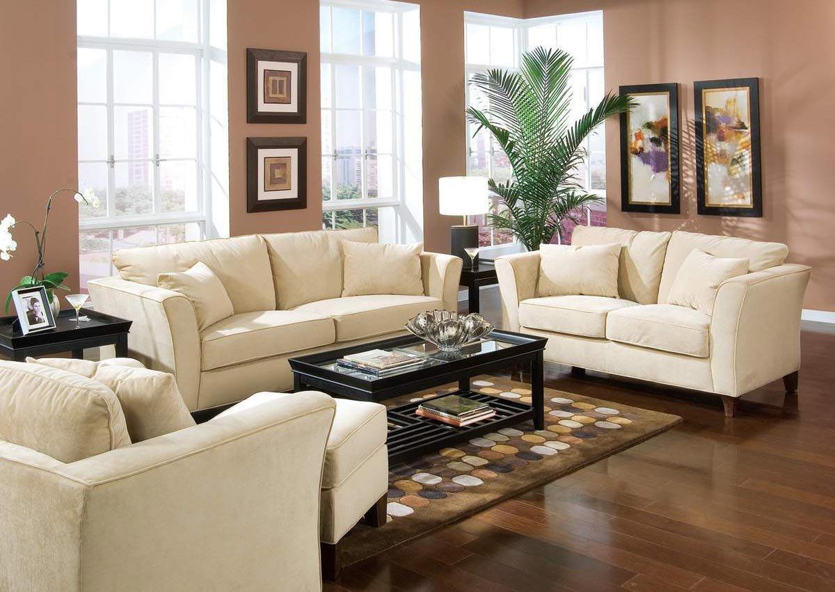 Small Living Room Arrangement Lovely Wrc Studios Videos