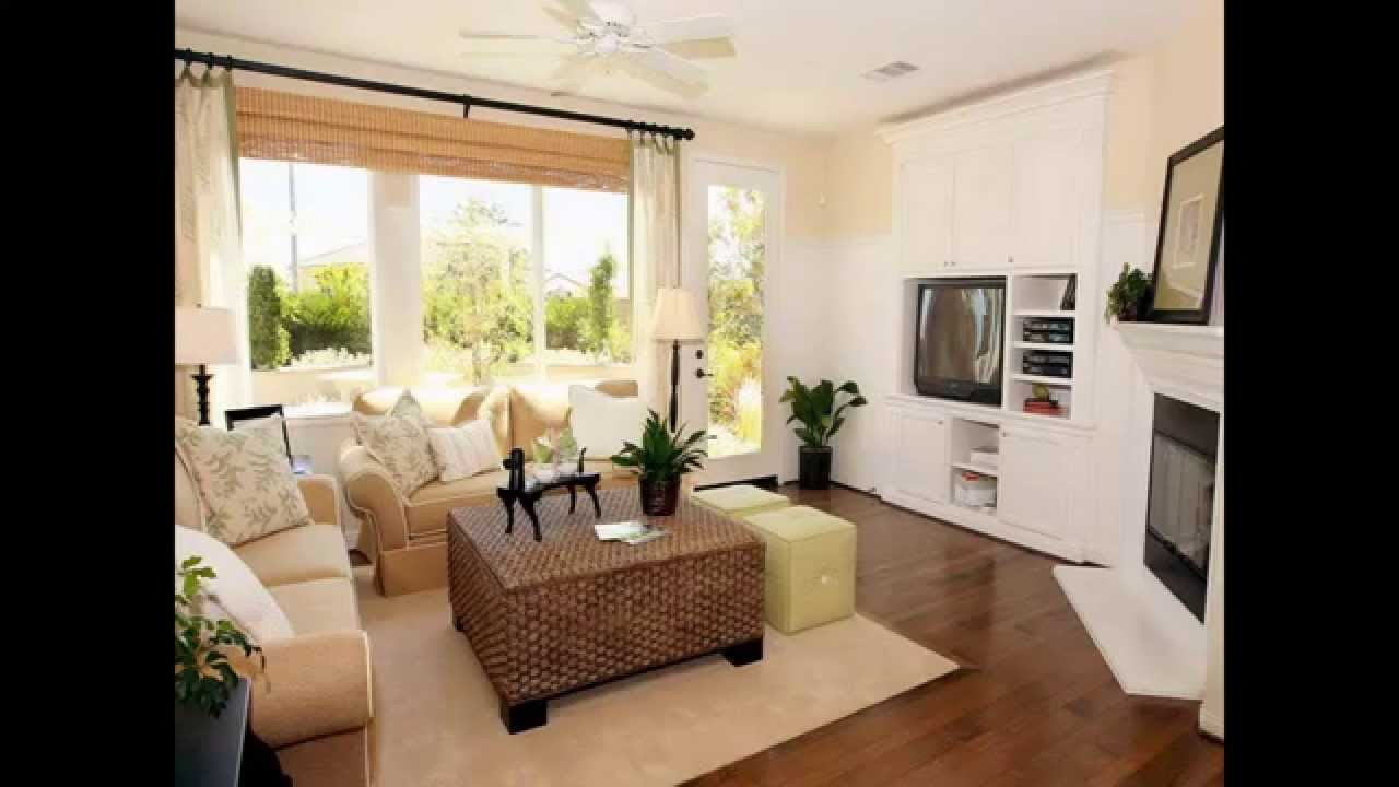 Small Living Room Arrangement Luxury Living Room Furniture Arrangement Ideas