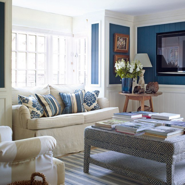 Small Living Room Decorating Ideas Unique 25 Small Living Room Ideas for Your Inspiration