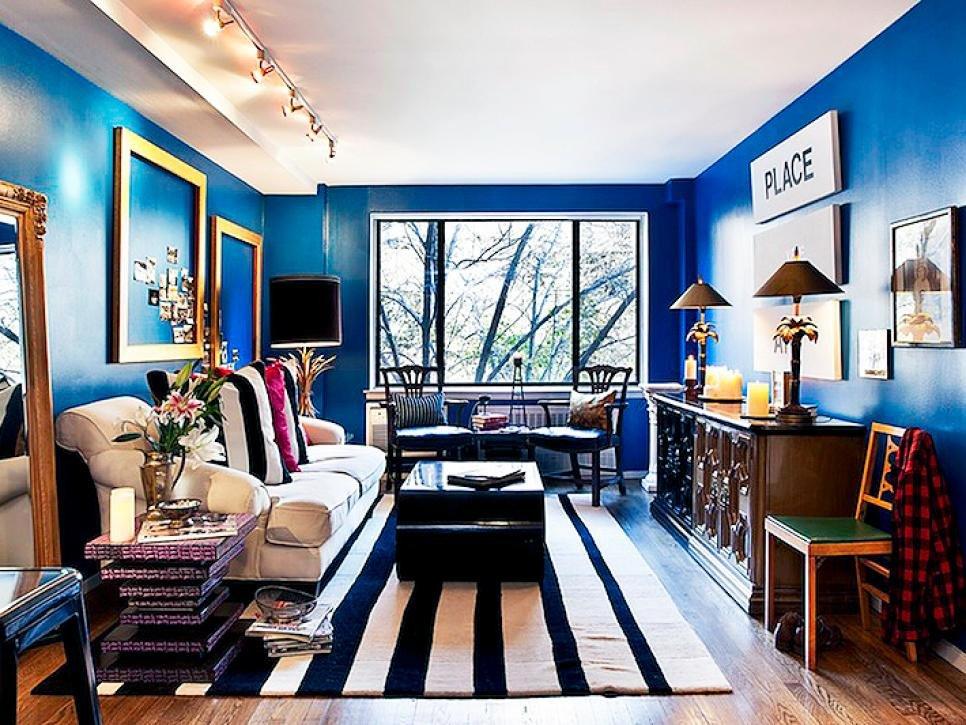 Small Living Room Design Colors Elegant Small Living Room Design Ideas and Color Schemes