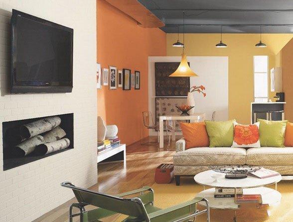 Small Living Room Design Colors Fresh Small Living Room Design Ideas 2017 – House Interior