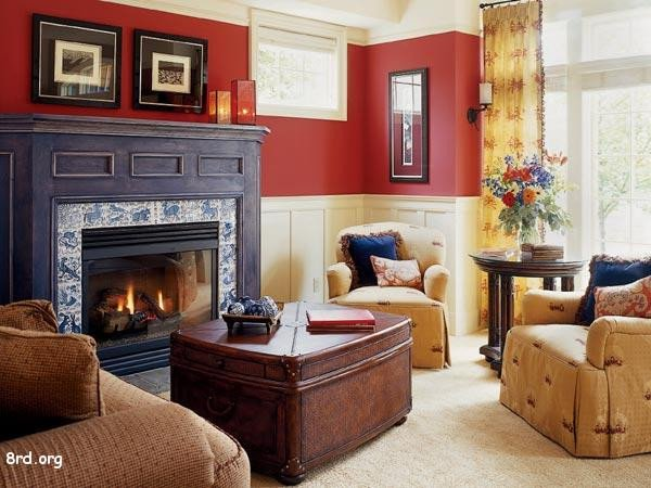 Small Living Room Design Colors Lovely Living Room Painting Ideas for Great Home