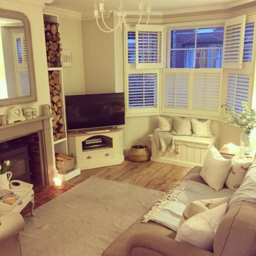 Small Living Room Diy Ideas Awesome 17 Easy Diy Decor for Your Living Room On A Bud Wartaku