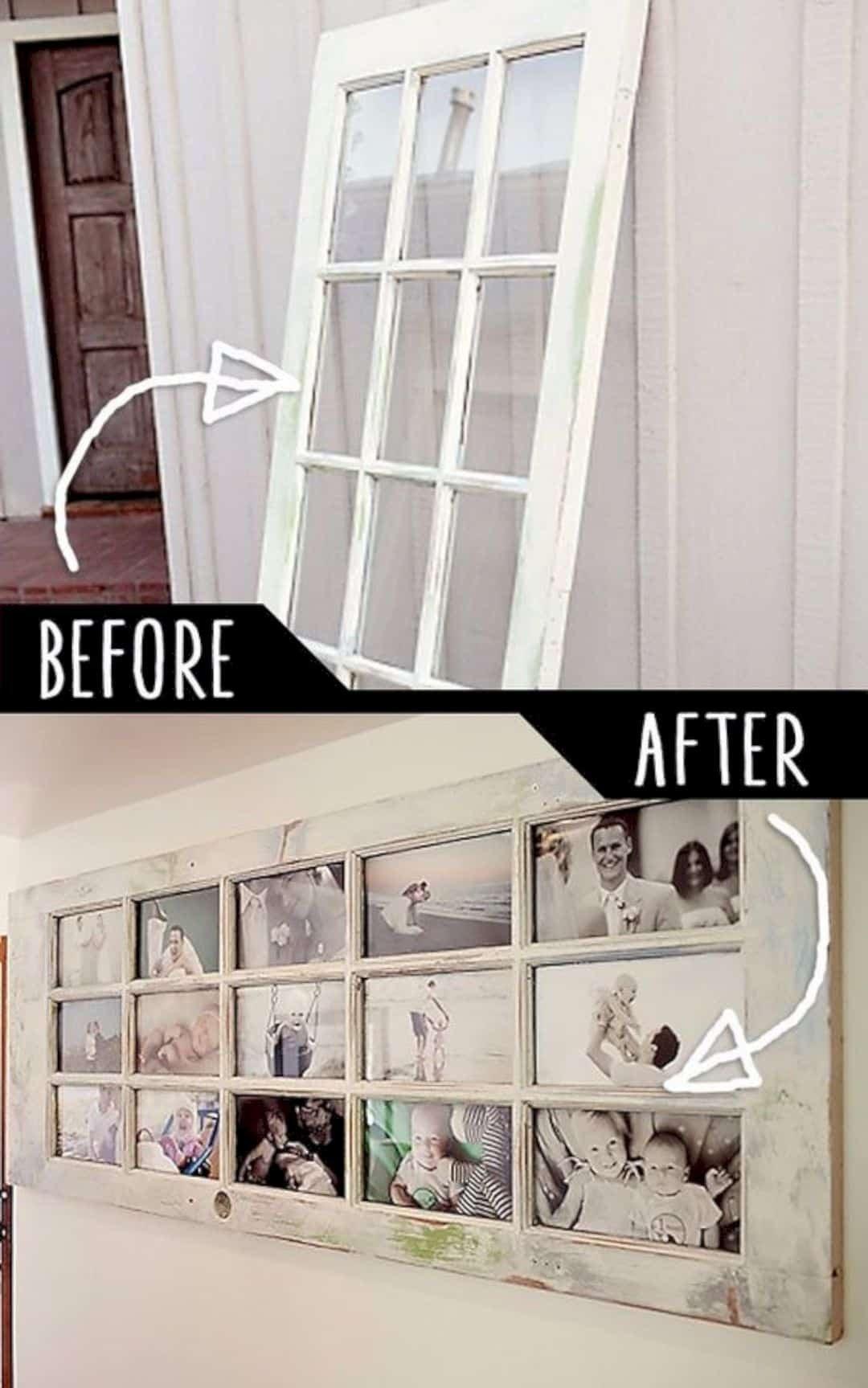 Small Living Room Diy Ideas Beautiful 17 Diy Rustic Home Decor Ideas for Living Room