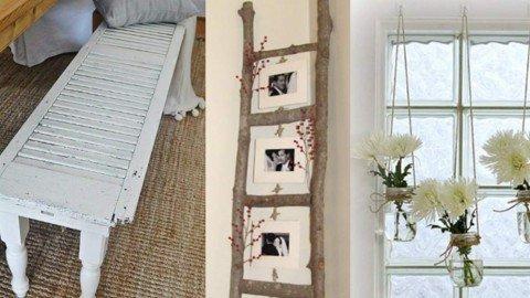 Small Living Room Diy Ideas Beautiful 38 Brilliant Diy Living Room Decor Ideas