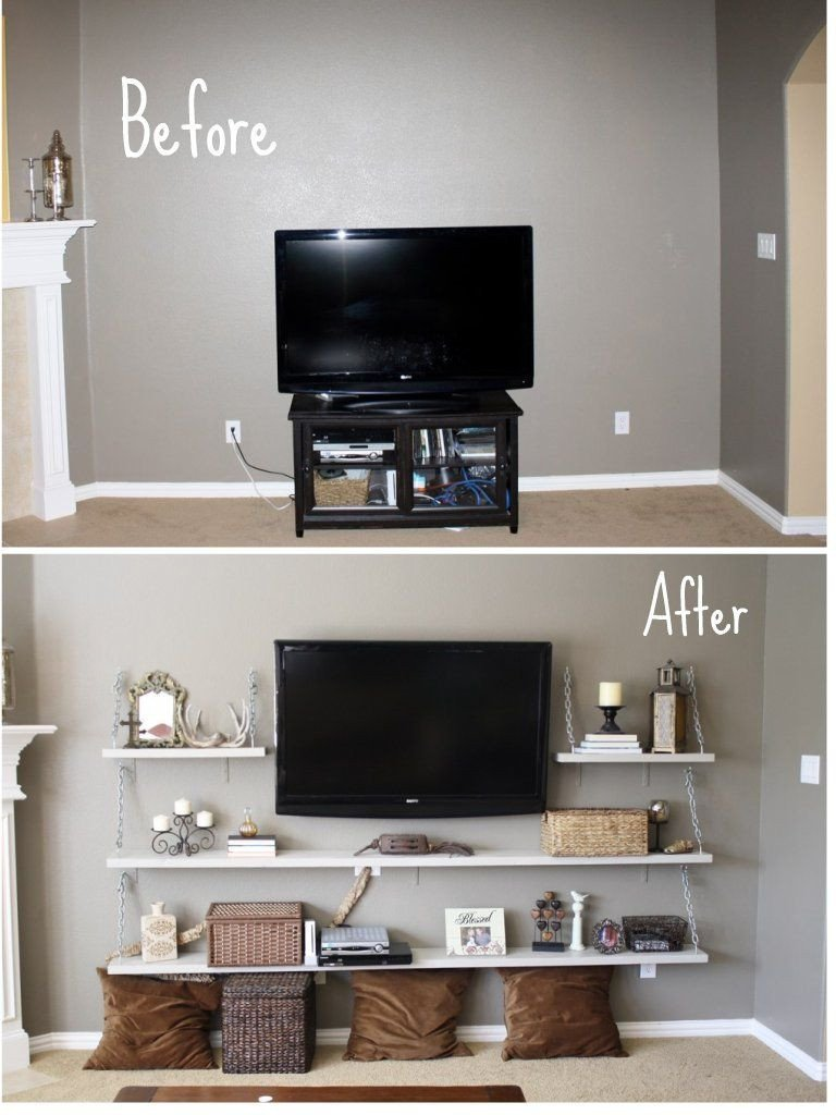 Small Living Room Diy Ideas Elegant Get Beachy Waves today You Know You Want to My someday Home