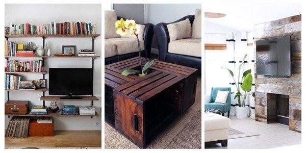 Small Living Room Diy Ideas Fresh 15 Diy Living Room Decor Ideas A Bud