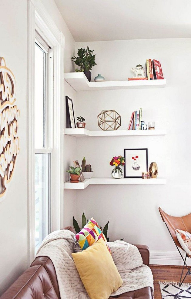 Small Living Room Diy Ideas Inspirational Room Ideas Diy Ideas for Empty Corners – Room Decor Ideas