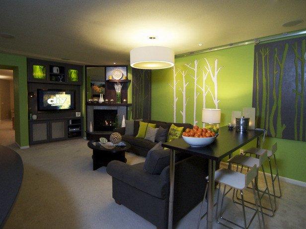 Small Living Room Diy Ideas Lovely Living Room Diy Ideas
