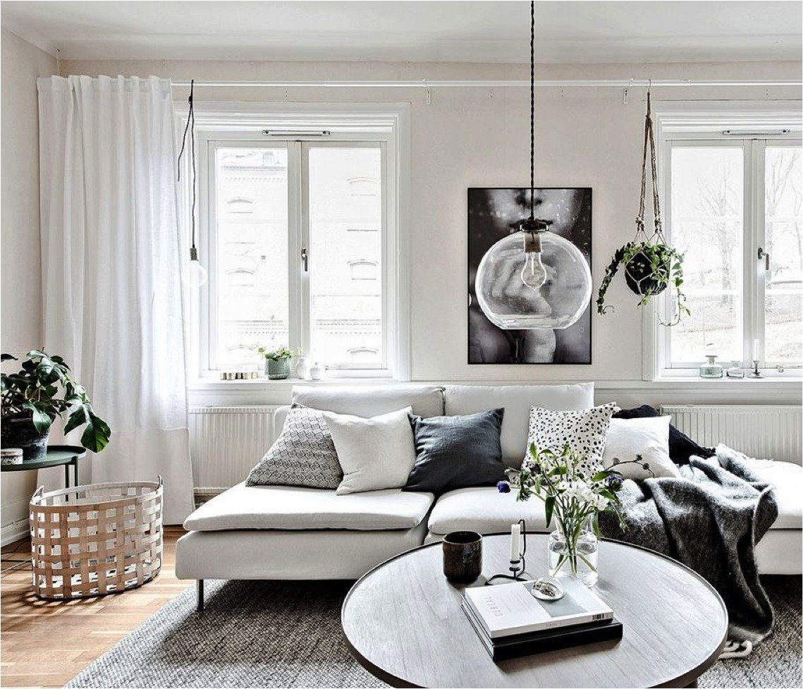 Small Living Room Diy Ideas Luxury 8 Clever Small Living Room Ideas with Scandi Style Diy Home Decor Your Diy Family