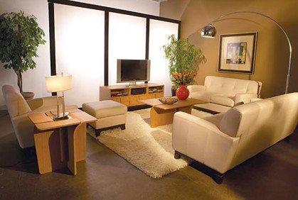 Small Living Room Diy Ideas Luxury top Small Living Room Designs Ideas &
