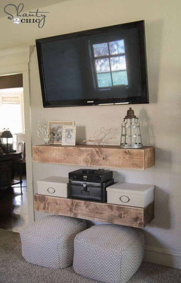 Small Living Room Diy Ideas New 32 Incredible Diy Living Room Decor Ideas that You Can Make A Bud forever Free by Any Means