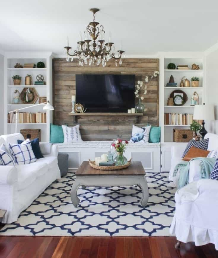 Small Living Room Diy Ideas New Awesome Accent Wall Ideas for Bedroom Living Room Bathroom and Kitchen