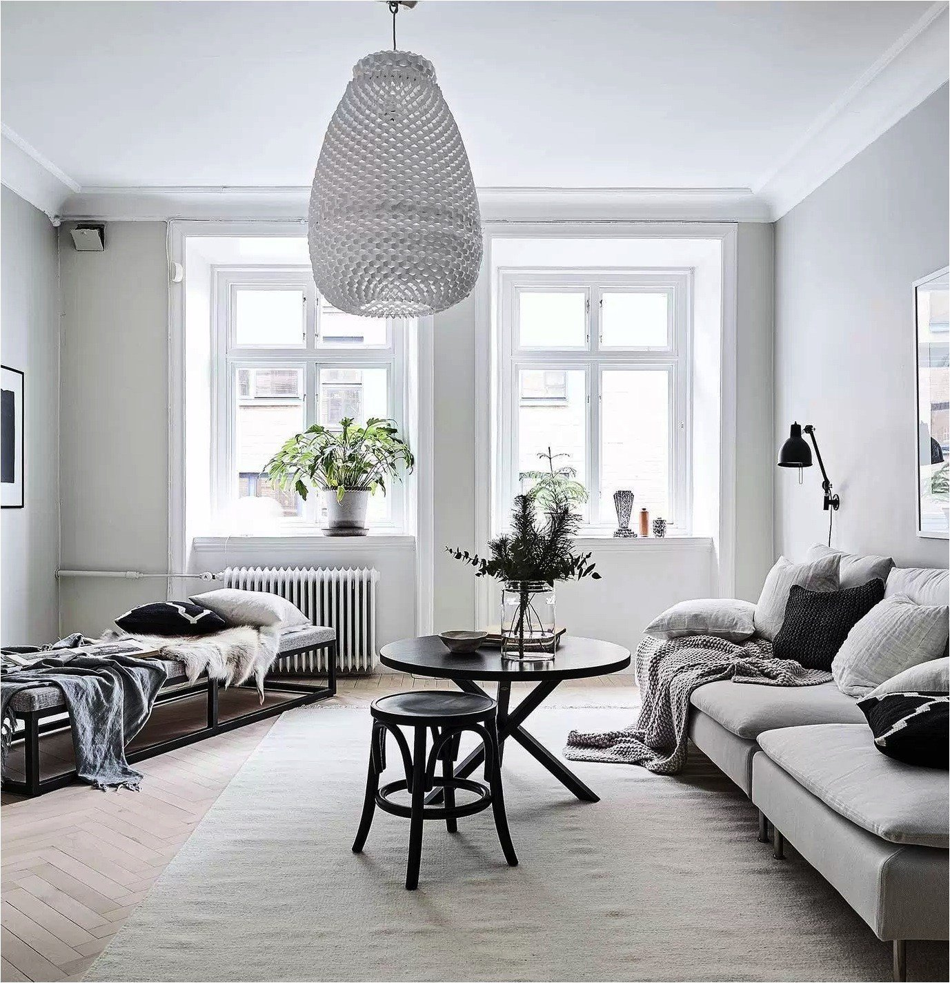 Small Living Room Diy Ideas Unique 8 Clever Small Living Room Ideas with Scandi Style Diy Home Decor Your Diy Family