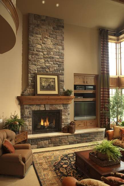 Small Living Room Fireplace Ideas Awesome 30 Multifunctional and Modern Living Room Designs with Tv and Fireplace