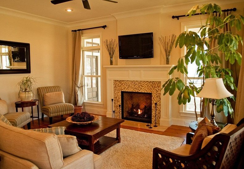 Small Living Room Fireplace Ideas Awesome Small Living Room Ideas with Corner Fireplace