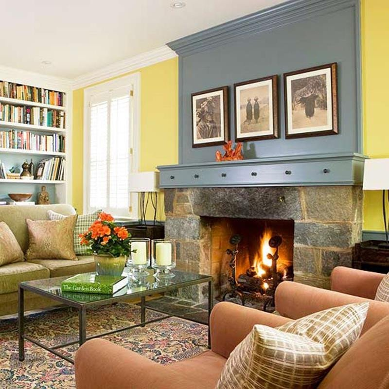 Small Living Room Fireplace Ideas Best Of 62 Gorgeous Small Living Room Designs Page 12 Of 12